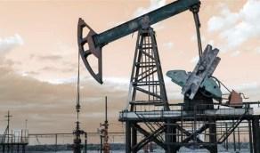 """تراجع أسعار النفط.. """"برنت"""" يسجل 42.78 دولار للبرميل"""