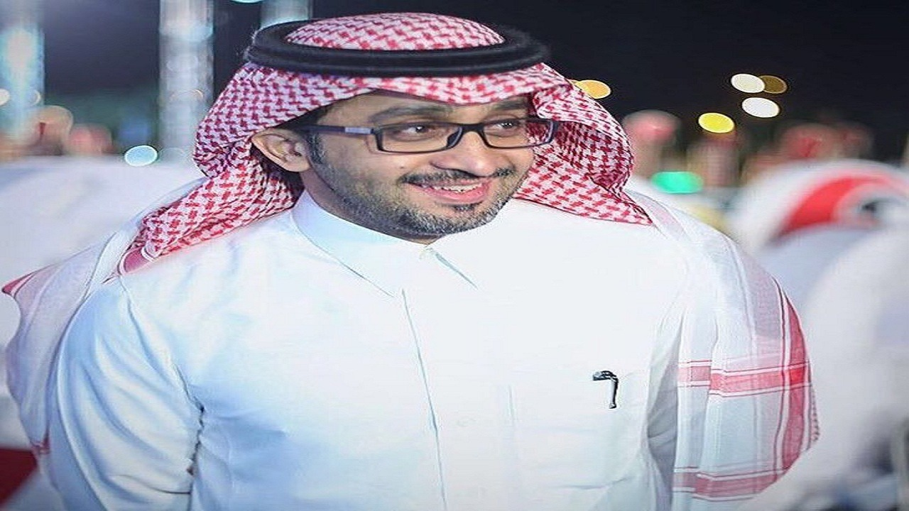 بدر العساكر: حوار الأمير بندر بن سلطان أمس ينم عن إدراك المملكة لما نعيشه اليوم