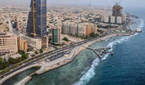 توقيع عقد استثماري لإنشاء أول مدينة متكاملة لسكن العمال في جدة
