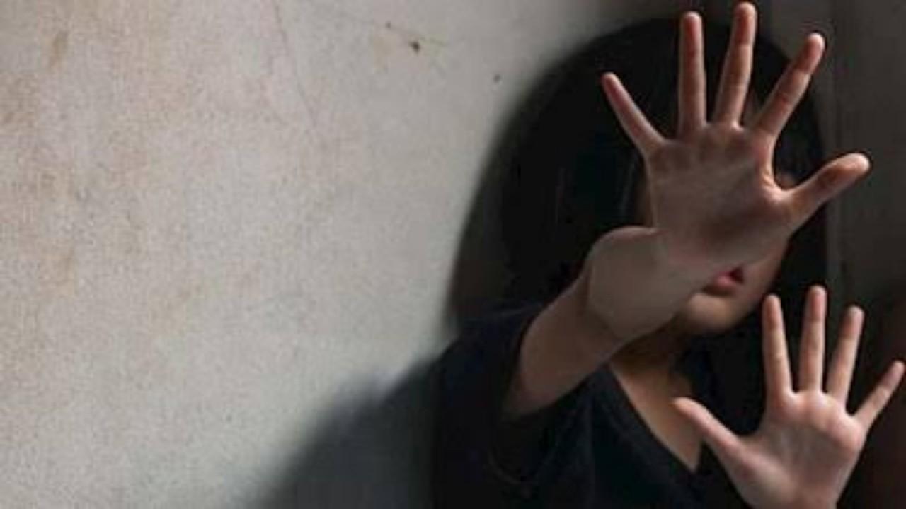 فتاة قاصر تتعرض لاغتصاب مروع بعد اختفائها ليومين