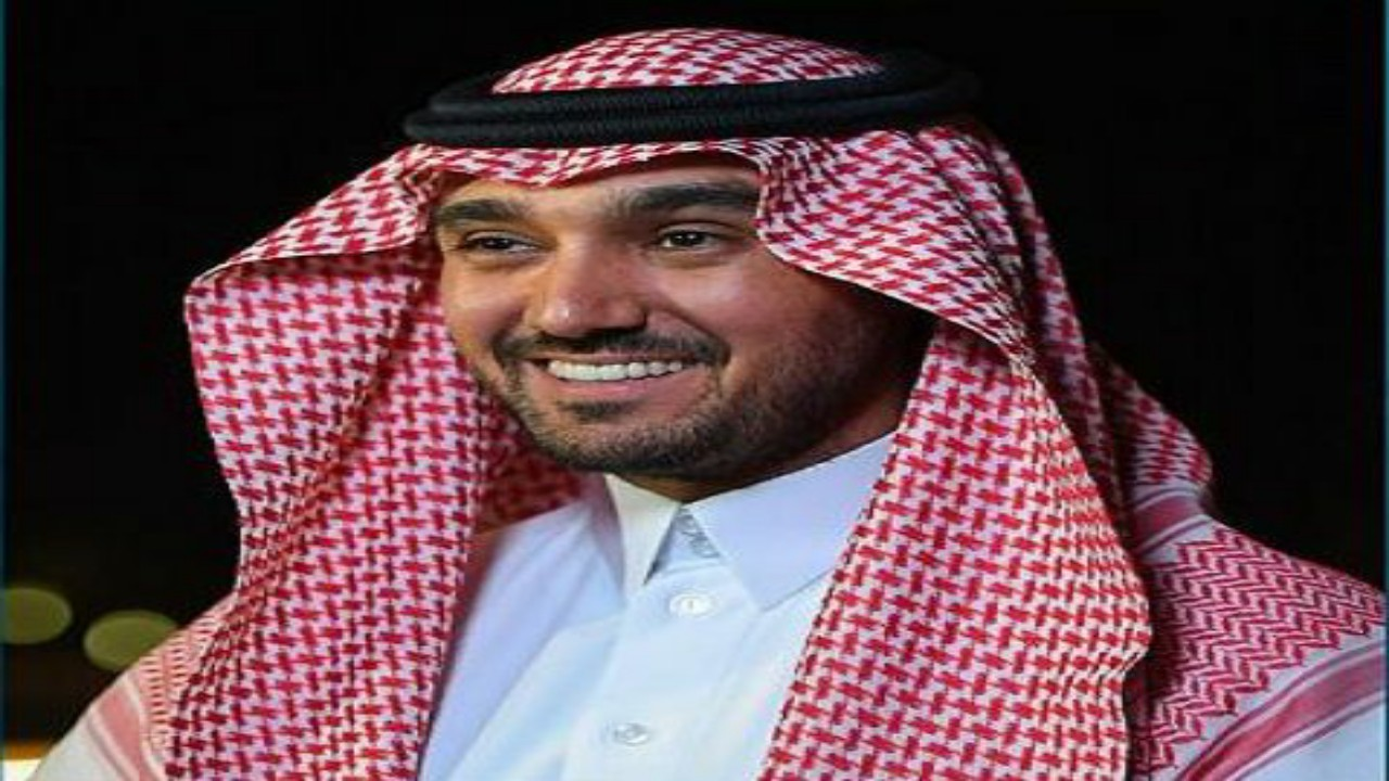 وزير الرياضة يعتمد رالي حائل والشرقية بكأس العالم للراليات الصحراوية