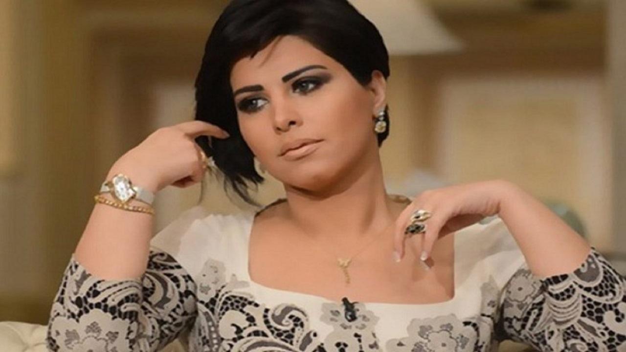 بالفيديو.. شمس الكويتية توجه رسالة ساخرة لصديقاتها بالحجر الصحي