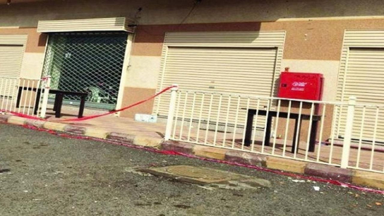 حكم بالقصاص ينتظر قاتل طفل المدينة المنورة