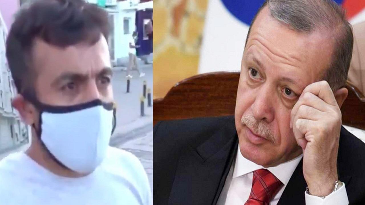بالفيديو..تركي: السعوديون محقون في مقاطعتنا
