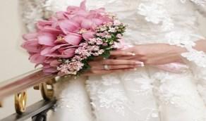 عروس تجمع مصاريف شهر العسل من المدعوين بالإجبار!