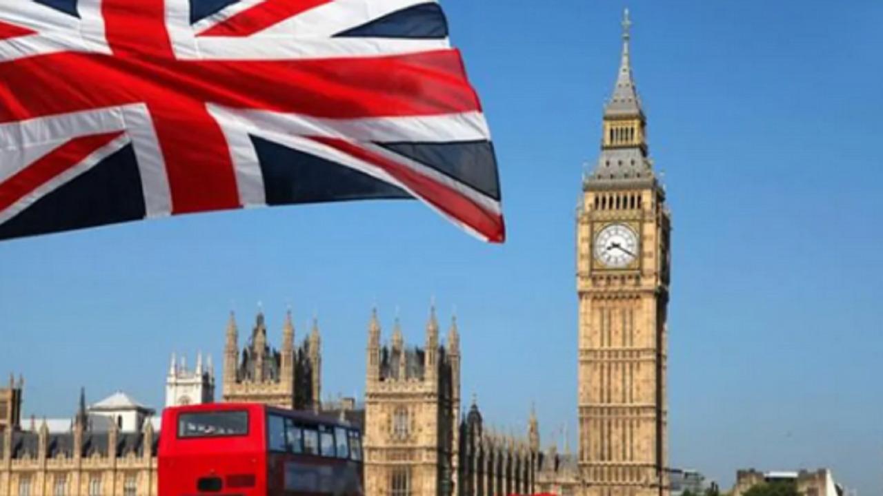 قيود جديدة في بريطانيا لمواجهة كورونا