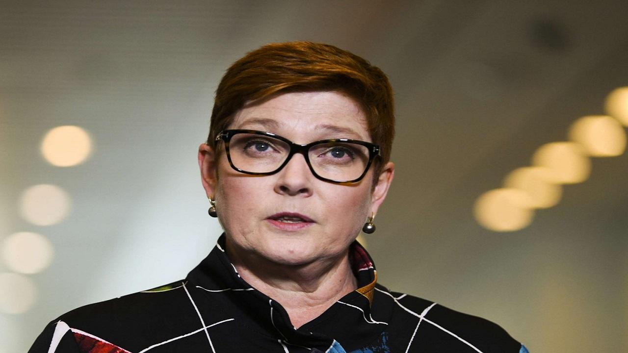 """وزيرة الخارجية الاسترالية تصف واقعة إجبار نساء أستراليات على فحصهن بمطار الدوحة بـ""""الاعتداء"""""""
