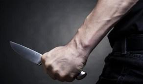 مقتل لاعب ملاكمة أثناء اعتراضه على معاكسة ابنة شقيقته