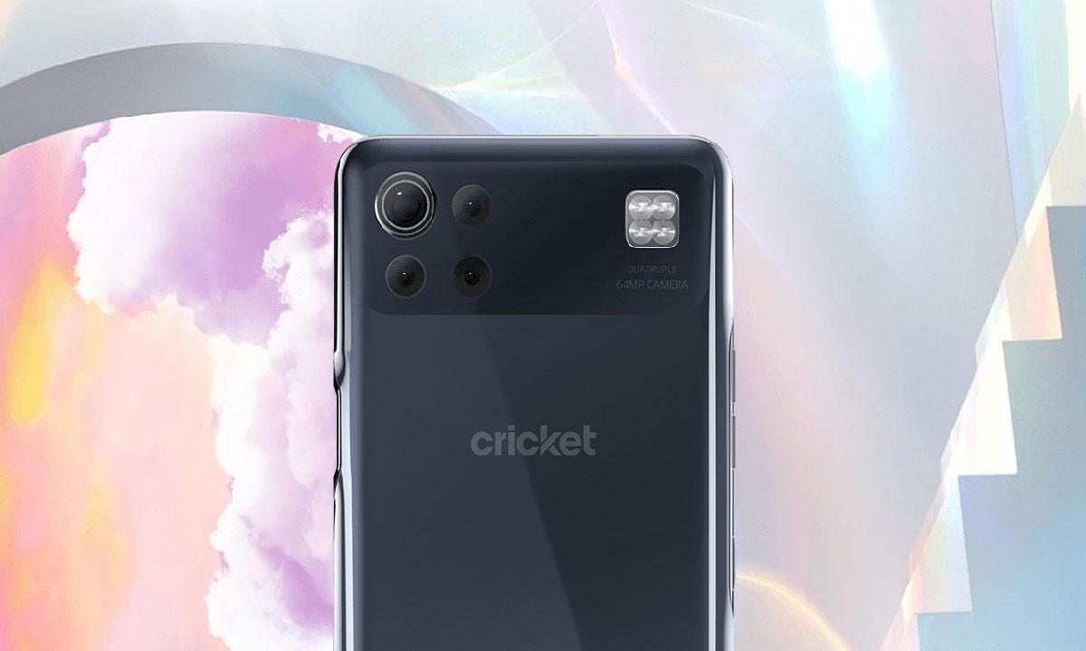 إل جي تستعد لطرح أحد أفضل هواتفها المخصصة لشبكات 5G