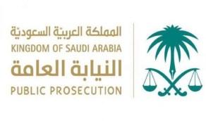 النيابة العامة تُحذر من عقوبة الامتناع عن تنفيذ حكم صادر بالحضانة أو الولاية