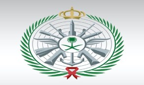 إعلان نتائج الترشيح للكشف الطبي الثاني في الكليات العسكرية