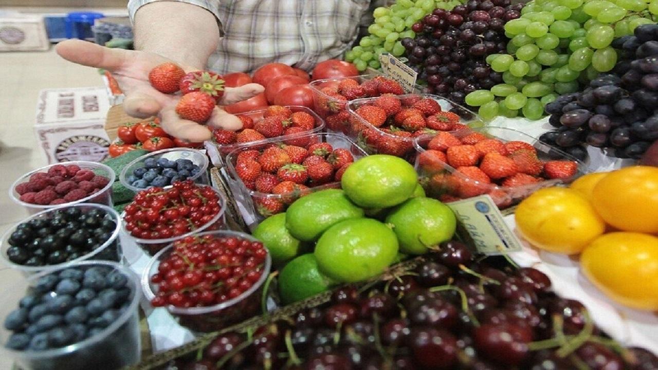 8 أنواع من الفاكهة يجب التقليل منها لمرضى السمنة والسكري