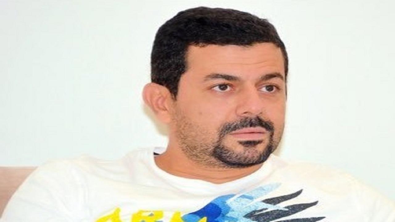 بالفيديو.. سمير عبدالرؤوف: خسرت أمام الهلال وأشعر بالإهانة حتى الآن