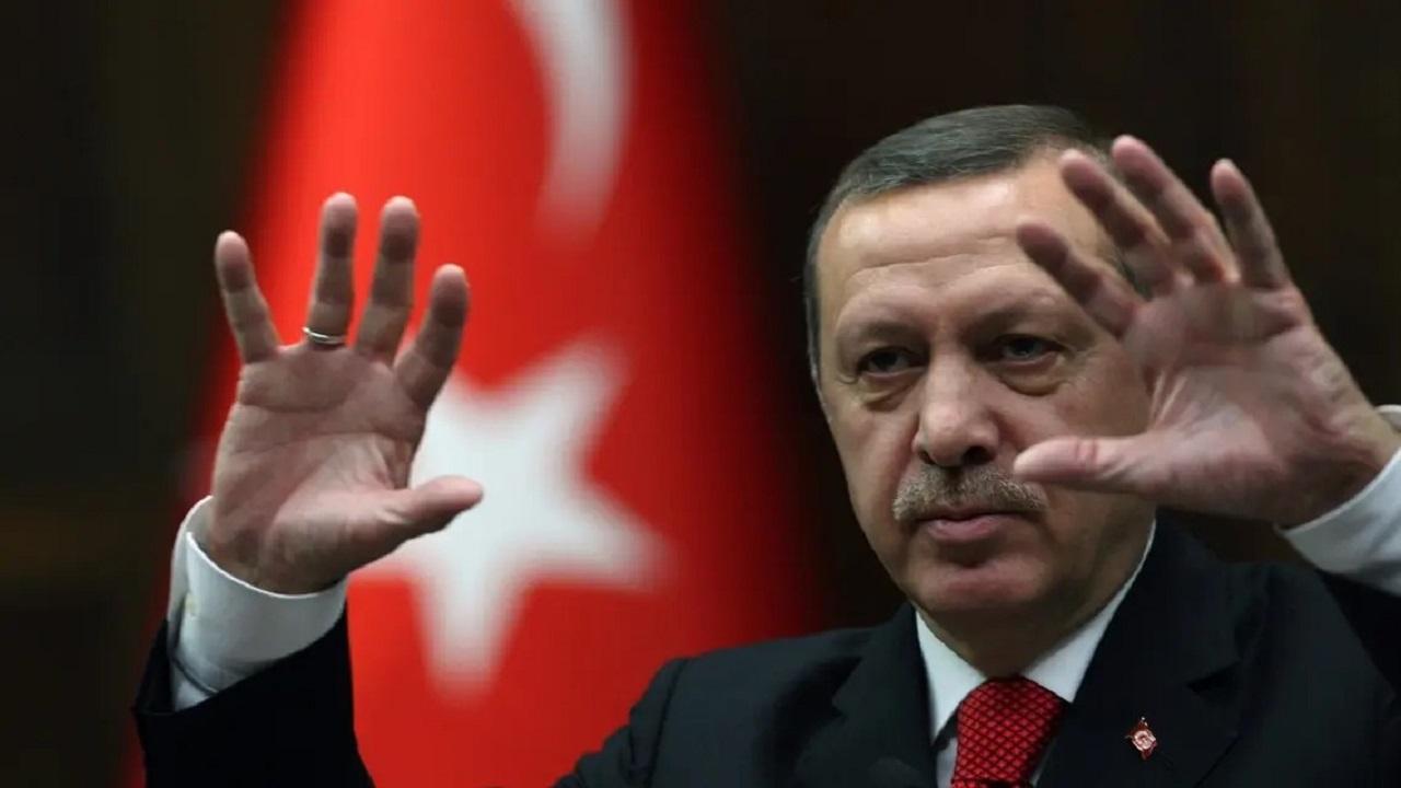 نائب تركي: «حذرت أدروغان من رد فعل السعوديين ولكن لا حياة لمن تنادي»