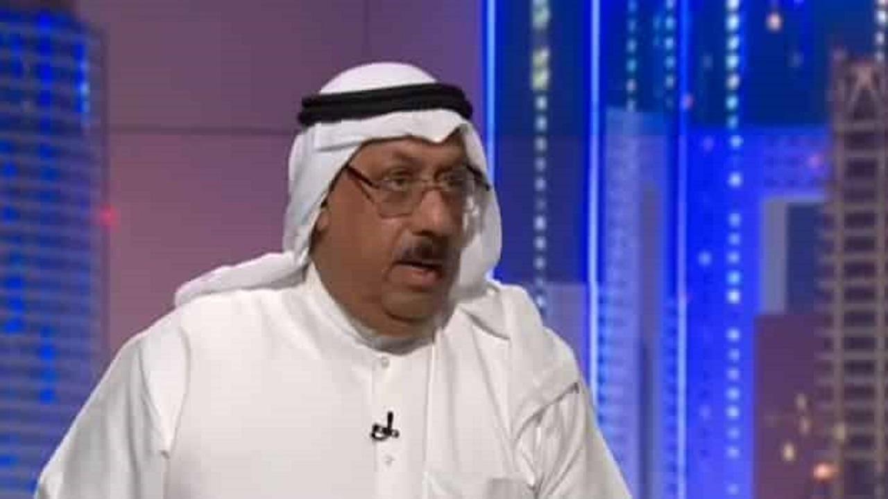 بالفيديو.. سياسي كويتي: واجهنا حملات تشوية شرسة من قطر منذ عام 1996 م