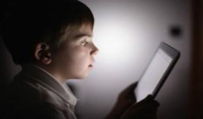 جوجل يحذف ألعابًا تنتهك خصوصية الأطفال