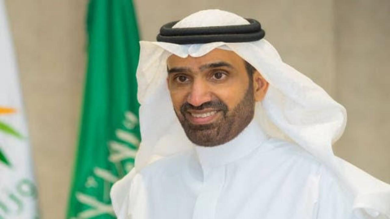 """""""الراجحي"""" يوافق على تأسيس جمعية ضيوف مكة لخدمة الحجاج والمعتمرين"""