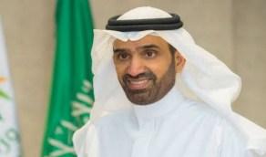 وزير الموارد البشرية يقرر تعديل نسب التوطين في مقاولات الصيانة والتشغيل