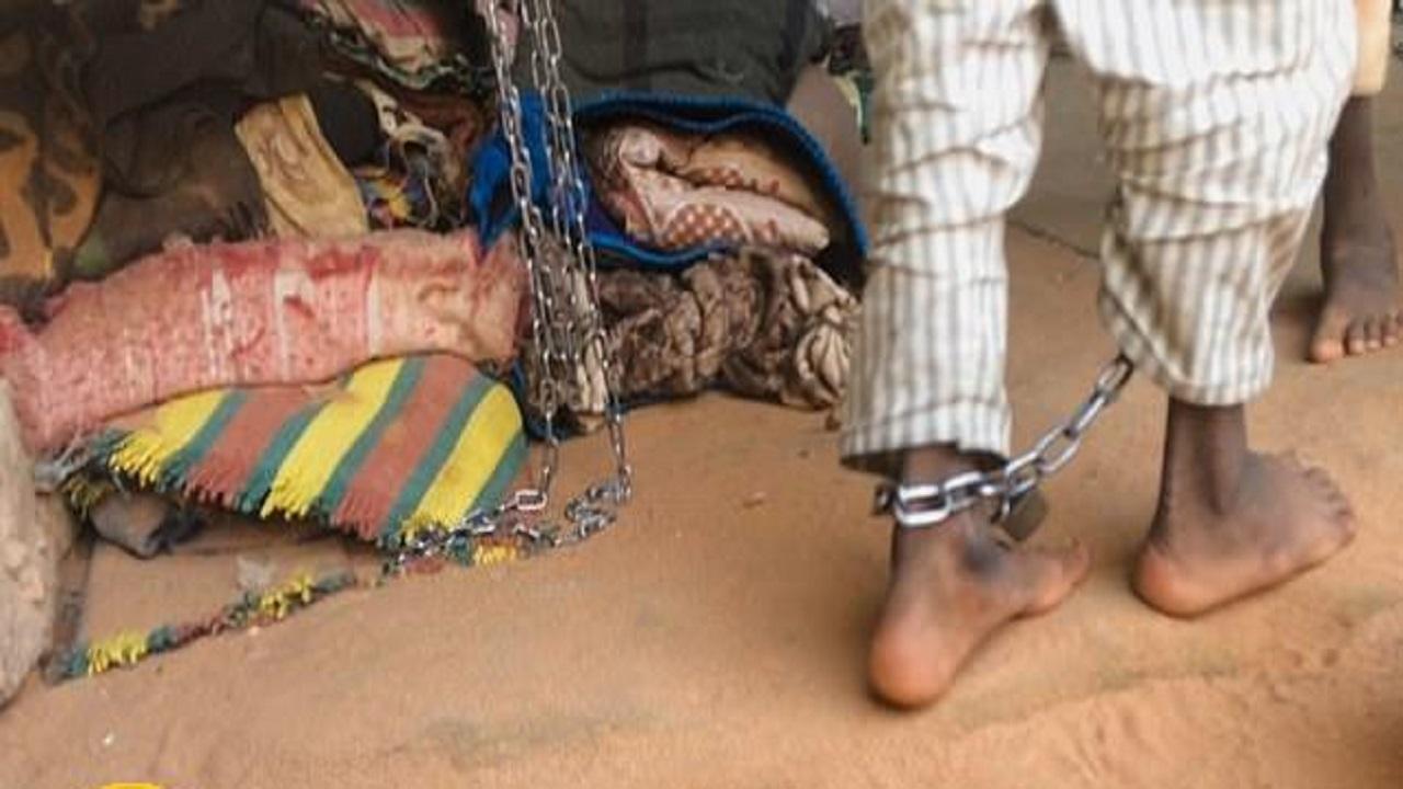 شاهد.. تعذيب واغتصاب أطفال داخل المدارس الإسلامية يٌثير الغضب