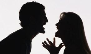 سيدة تلاحق زوجها بـ 16 دعوى حبس بسبب مستلزمات المنزل