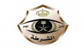 القبض على 5 مقيمين تورطوا بالمتاجرة بشرائح الاتصال في الرياض