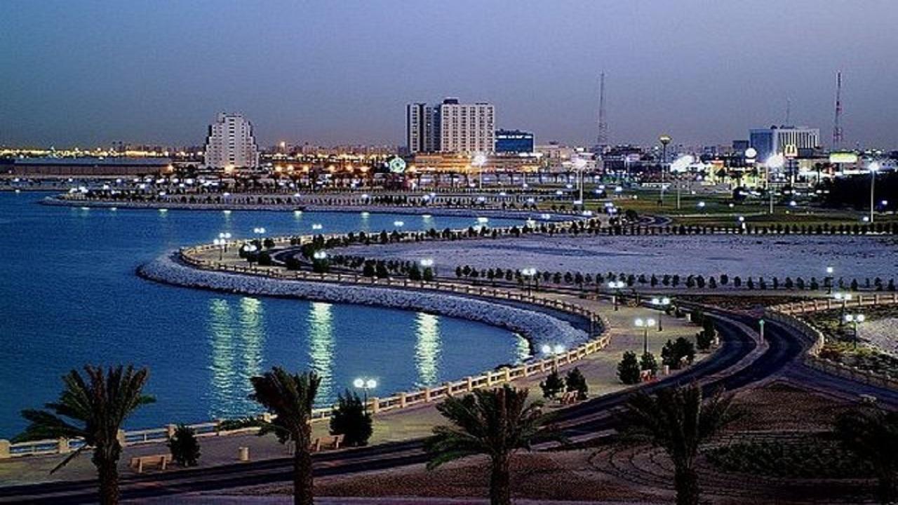 4 مدن سعودية تدخل قائمة أفضل 100 وجهة شعبية حول العالم
