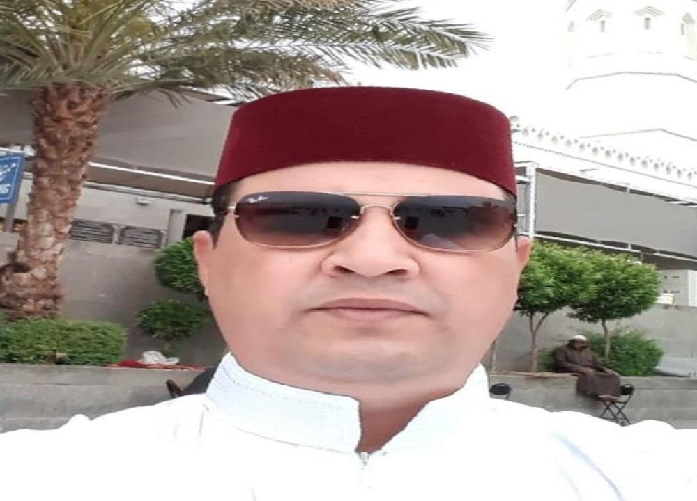 رئيس الاتحاد المغربي لسباق الإبل: نجاحات الشيخ فهد بن حثلين في نشر موروث الإبل لا تخفى على أحد