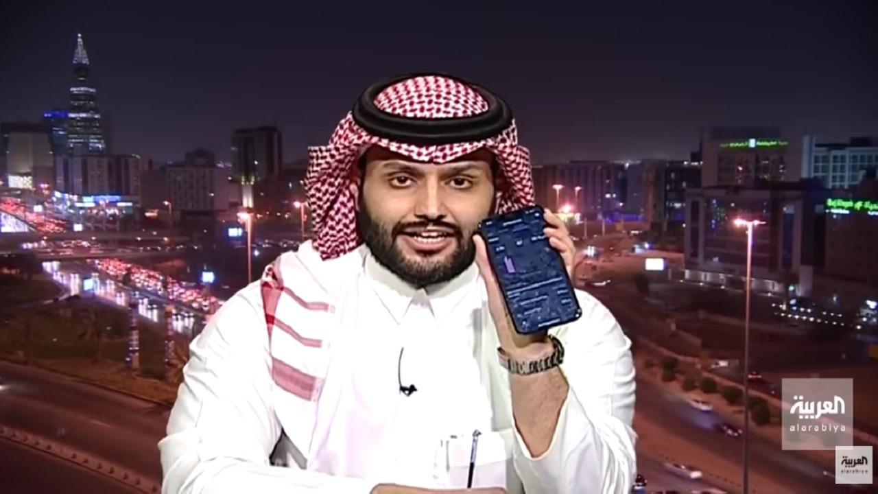بالفيديو..مواطن يكشف السر وراء تحقيقه أرباح بـ 2 مليون من التسويق الإلكتروني