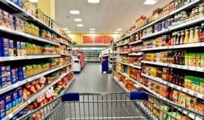 مبيعات الأطعمة والمشروبات تصل إلى 49 مليارًا