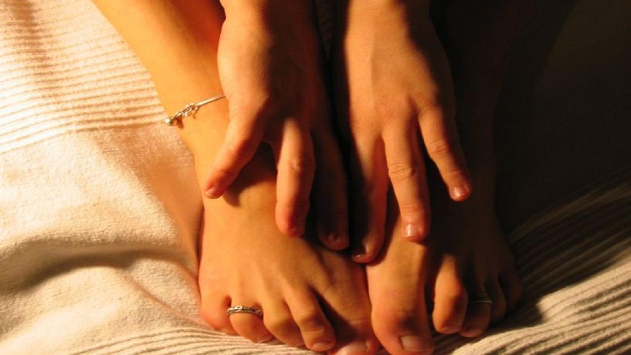 حُجة مُقززة لمُحامي طالب بالبراءة لمُغتصب قاصر