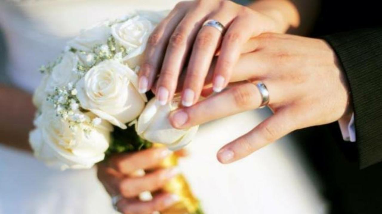 معلمة تتزوج مستأجر إحدى الشقق لديها بعد عجزه عن دفع الإيجار