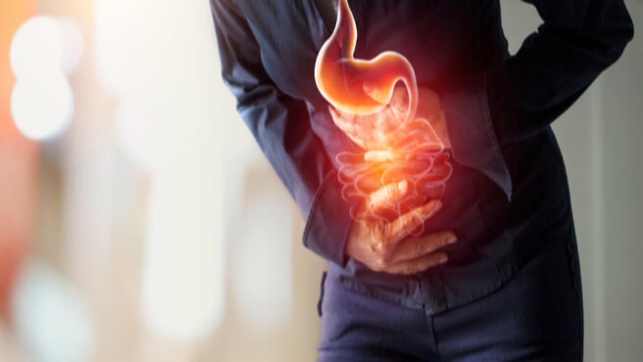 مخاطر الأدوية المستخدمة لعلاج الحموضة