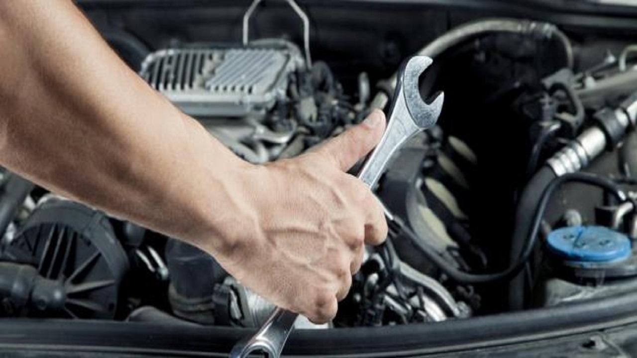فوائد متعددة لوجود البلاتين في السيارة