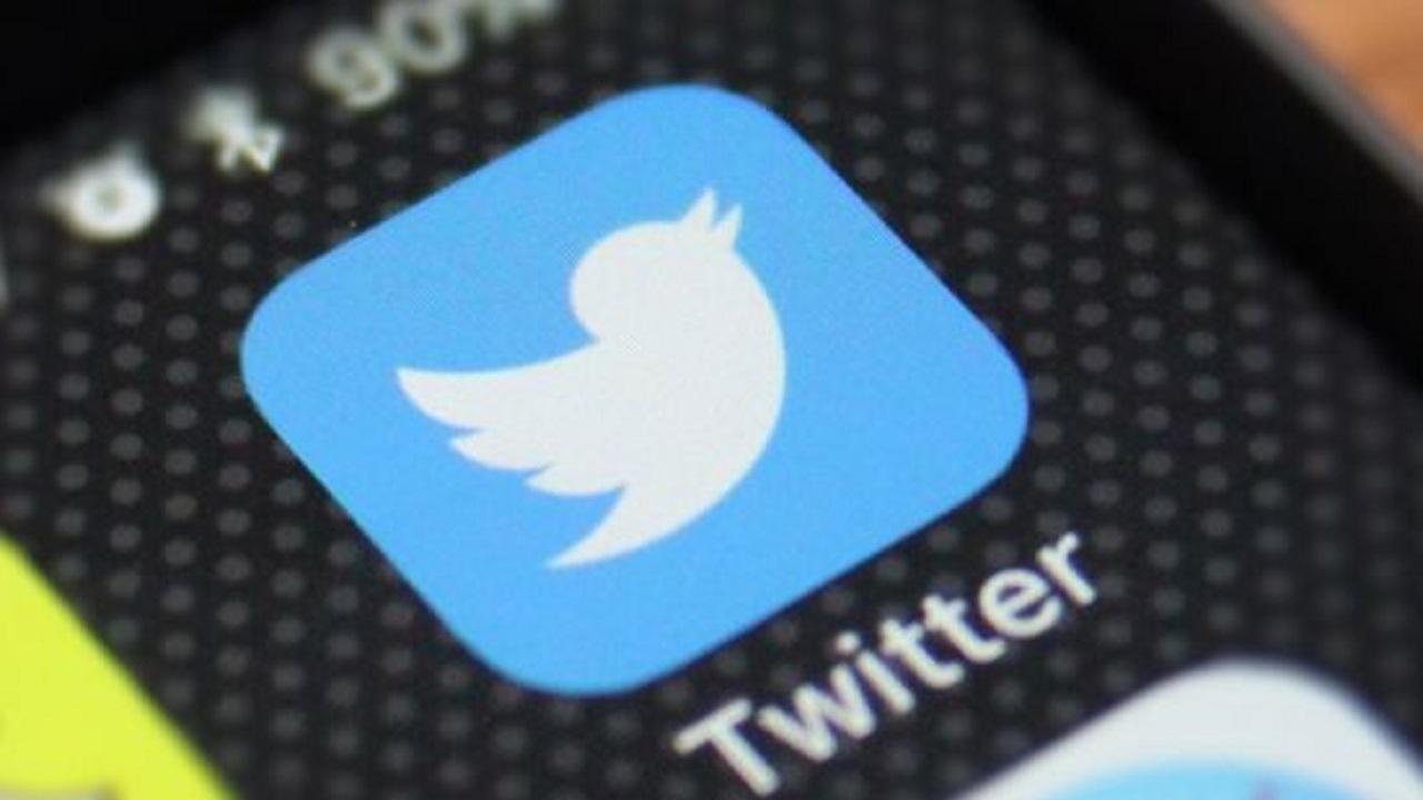 تويتر يحجب حساب تلفزيون المسيرة التابع للحوثيين