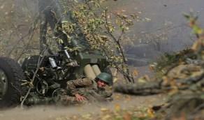 أحدث فضائح أردوغان.. سوري يكشف استغلال تركيا للمرتزقة في حرب أذربيجان
