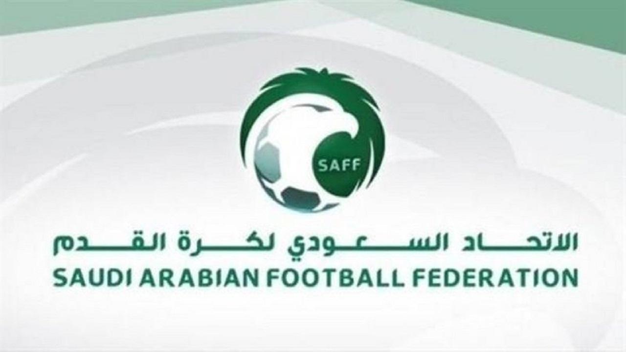 لجنة رقابة المنشطات تحضر مباراة الهلال وأبها