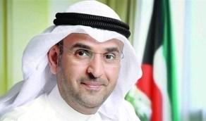 الأمين العام للتعاون الخليجي يدين استمرار ميليشيا الحوثي في استهداف المدنيين بالمملكة