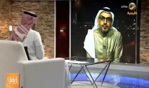 بالفيديو.. أساليب التلاعب بأسعار قطع غيار السيارات  في الأسواق