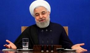 """مرضى السكري بإيران في خطر وروحاني """" لا حياة لمن تنادي """""""