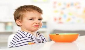 نصائح لحل مشكلة فقدان الشهية عند الأطفال