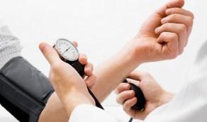 نصائح هامة لتخفض ضغط الدم