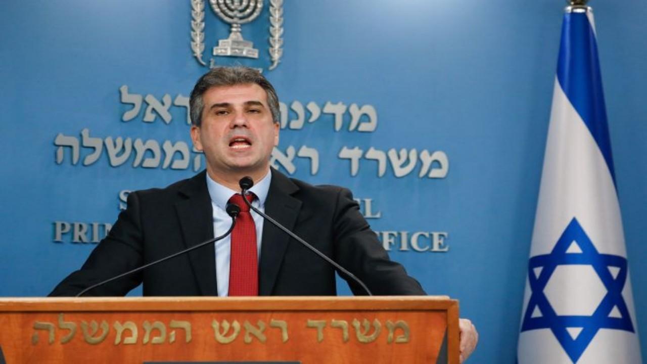 رئيس الاستخبارات الإسرائيلي يكشف عن الدول العربية التي ستطبع قريبا معهم