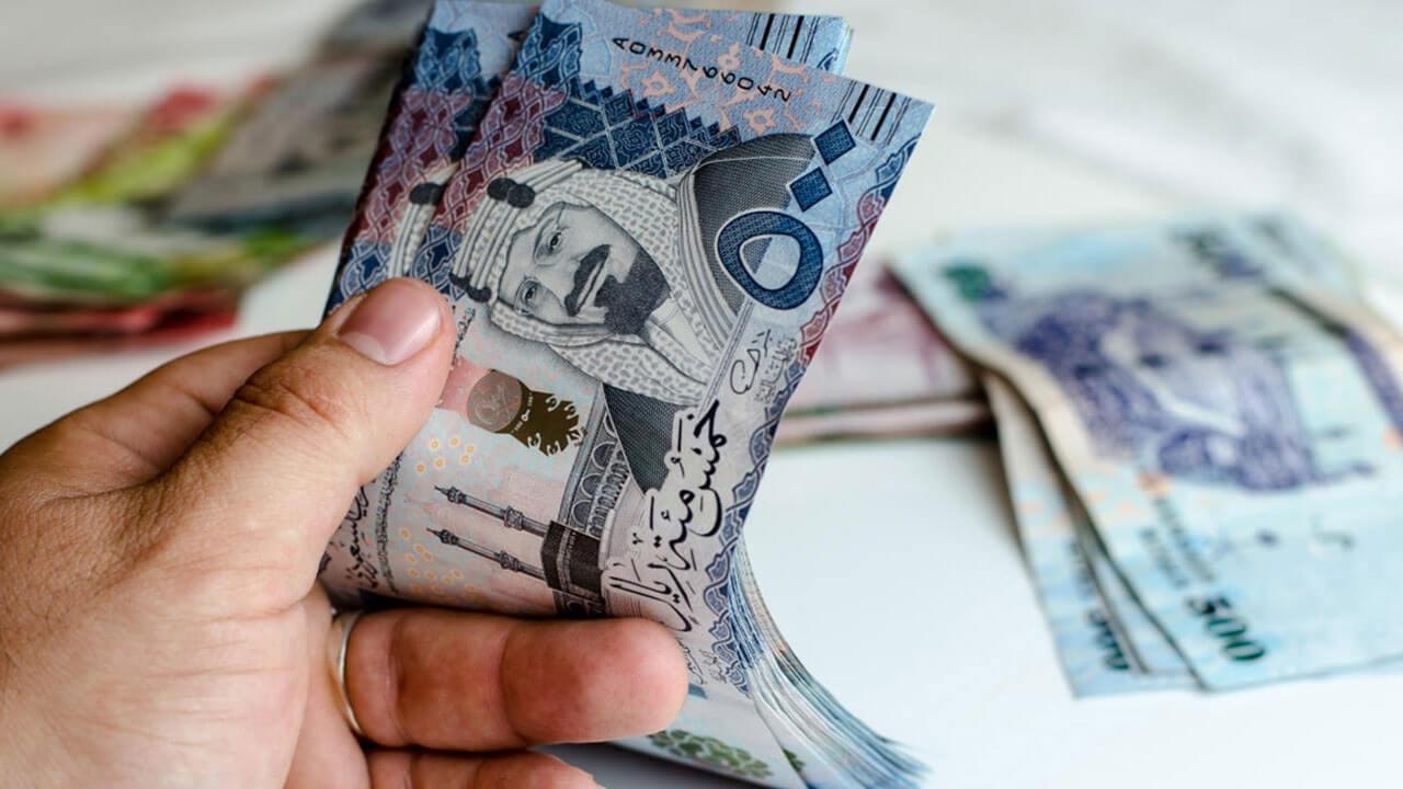 """إيداع أكثر من نصف مليار ريال في حسابات مستفيدي """"سكني"""""""
