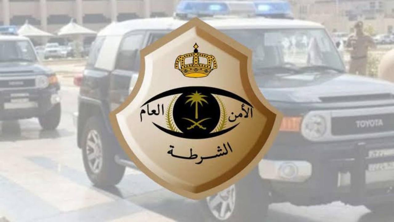 بالفيديو.. القبض على وافدين تورطا في تزوير لوحات المركبات بالطائف