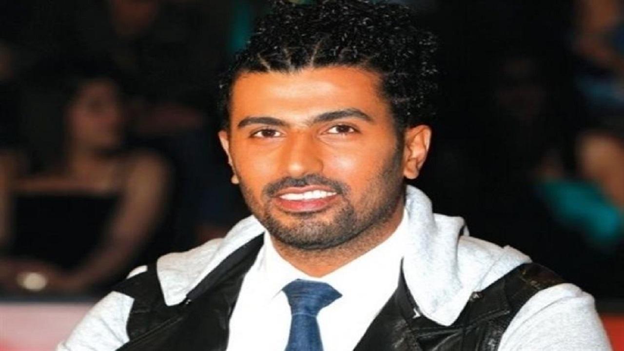 إصابة مخرج مصري بفيروس كورونا
