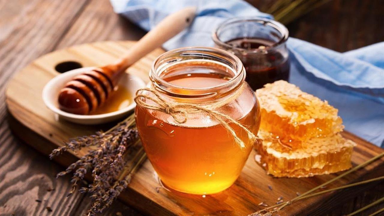 فوائد مذهلة لعسل النحل في فصل الخريف