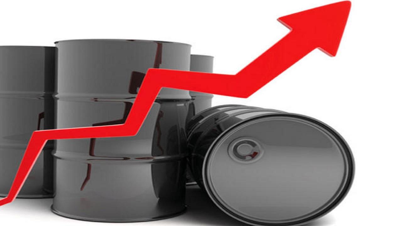 أسعار النفط تشهد ارتفاعا طفيفا