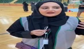 بالفيديو.. حكم في اتحاد السهام تكشف مدى الإقبال على هذه الرياضة