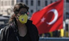 بريطانيا تزيل تركيا من قائمة السفر الآمن بسبب كورونا