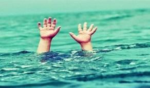 مواطن ينقذ حياة طفلتيه من الغرق رغم عدم إجادته للسباحة